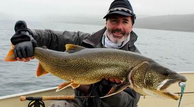 Lake Trout_Tunulic_R002