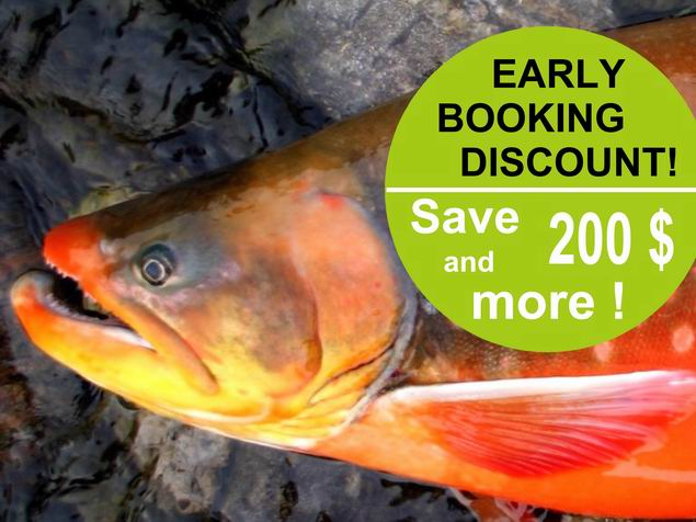 Early Booking Discount_R2