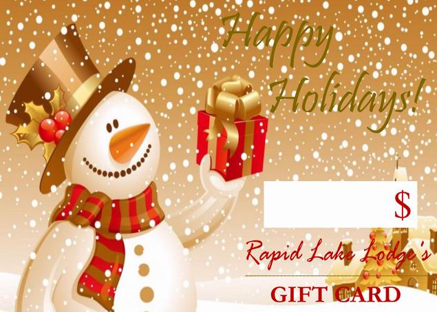 GIFT CARD_Re002