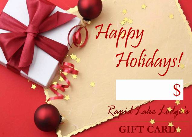 GIFT CARD_Re003