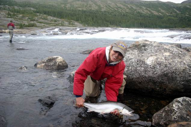 Arctic char fishing_R001