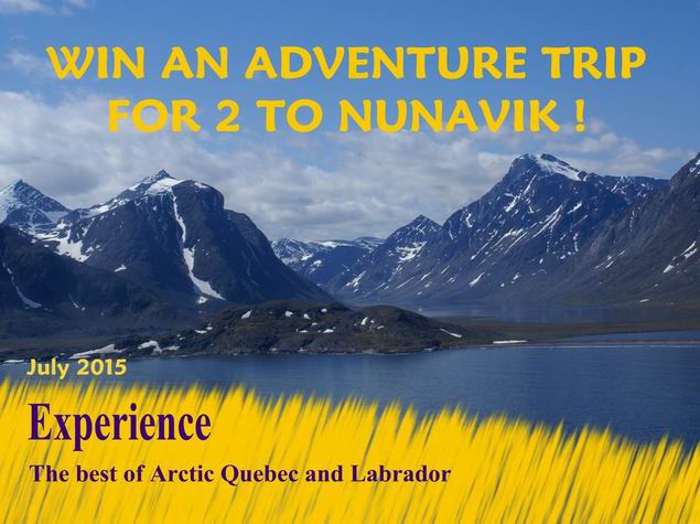 Win an adventure trip_RE001