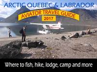 travel-guide_2017